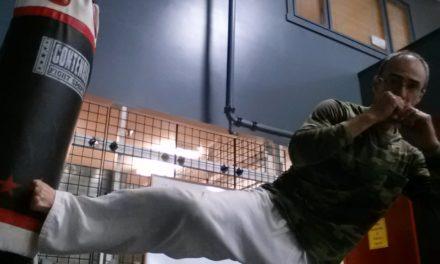 I did something stupid yesterday. Fort Wayne Fitness Blog