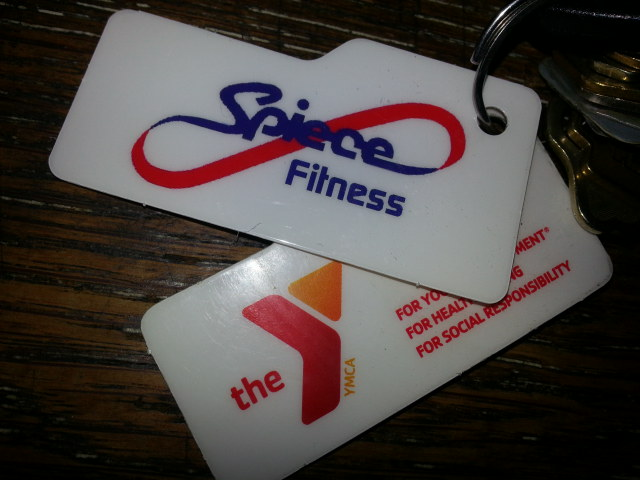 What's the difference between the JRL Y and Spiece Fitness? Fort Wayne Fitness Blog
