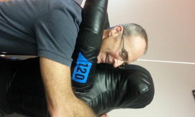 Jiu-Jitsu at Basches Martial Arts. Fort Wayne Fitness Blog